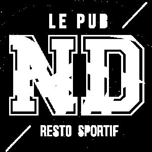 Pub Notre-Dame